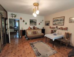 Morizon WP ogłoszenia | Mieszkanie na sprzedaż, Dąbrowa Górnicza Gołonóg, 73 m² | 3744