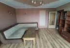 Morizon WP ogłoszenia | Mieszkanie na sprzedaż, Zabrze Centrum, 74 m² | 4090