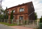 Morizon WP ogłoszenia | Dom na sprzedaż, Zabrze Grzybowice, 200 m² | 3337