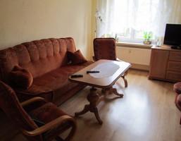 Morizon WP ogłoszenia | Mieszkanie na sprzedaż, Rybnik Chwałowice, 56 m² | 7314
