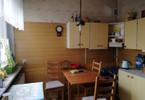 Morizon WP ogłoszenia   Mieszkanie na sprzedaż, Zabrze Centrum, 82 m²   2556