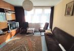Morizon WP ogłoszenia | Mieszkanie na sprzedaż, Sosnowiec Pogoń, 57 m² | 3769
