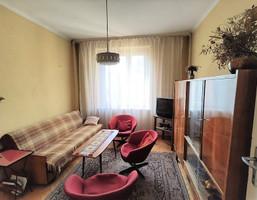 Morizon WP ogłoszenia | Mieszkanie na sprzedaż, Sosnowiec Pogoń, 54 m² | 8703