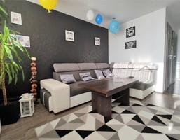 Morizon WP ogłoszenia | Mieszkanie na sprzedaż, Sosnowiec Środula, 73 m² | 4173