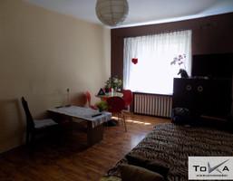 Morizon WP ogłoszenia | Kawalerka na sprzedaż, Kędzierzyn-Koźle, 37 m² | 0931