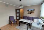 Morizon WP ogłoszenia   Mieszkanie na sprzedaż, Sosnowiec Pogoń, 45 m²   7894