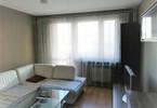 Morizon WP ogłoszenia | Mieszkanie na sprzedaż, Zabrze Centrum, 52 m² | 1381