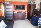 Morizon WP ogłoszenia | Mieszkanie na sprzedaż, Zabrze Centrum, 39 m² | 4304