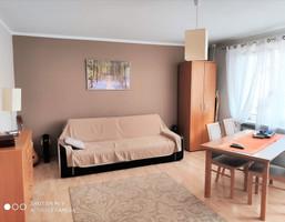Morizon WP ogłoszenia | Mieszkanie na sprzedaż, Sosnowiec Zagórze, 51 m² | 2373