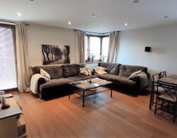 Morizon WP ogłoszenia | Mieszkanie na sprzedaż, Zabrze Centrum, 59 m² | 0002