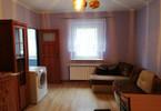 Morizon WP ogłoszenia | Mieszkanie na sprzedaż, Zabrze Zaborze, 40 m² | 4008