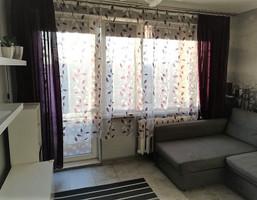 Morizon WP ogłoszenia | Mieszkanie na sprzedaż, Sosnowiec Środula, 35 m² | 7125