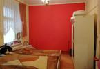 Morizon WP ogłoszenia | Mieszkanie na sprzedaż, Zabrze Centrum, 100 m² | 5827