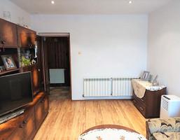 Morizon WP ogłoszenia | Mieszkanie na sprzedaż, Zabrze Centrum, 47 m² | 3146
