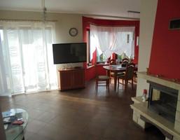 Morizon WP ogłoszenia | Dom na sprzedaż, Ruda Śląska Halemba, 138 m² | 3019