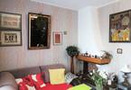 Morizon WP ogłoszenia | Mieszkanie na sprzedaż, Zabrze Centrum, 55 m² | 7703