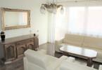 Morizon WP ogłoszenia | Mieszkanie na sprzedaż, Sosnowiec Zagórze, 63 m² | 6059