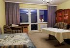 Morizon WP ogłoszenia | Mieszkanie na sprzedaż, Zabrze Centrum, 57 m² | 4001