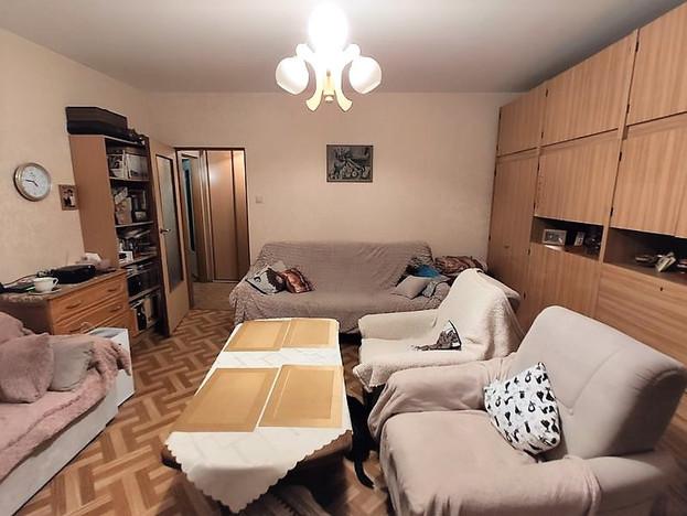 Morizon WP ogłoszenia | Mieszkanie na sprzedaż, Zabrze Centrum, 53 m² | 4257