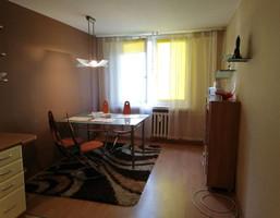 Morizon WP ogłoszenia | Mieszkanie na sprzedaż, Zabrze Centrum, 39 m² | 5022