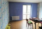 Morizon WP ogłoszenia | Mieszkanie na sprzedaż, Zabrze Centrum, 49 m² | 3360