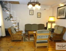Morizon WP ogłoszenia | Dom na sprzedaż, Rybnik Paruszowiec-Piaski, 250 m² | 9632