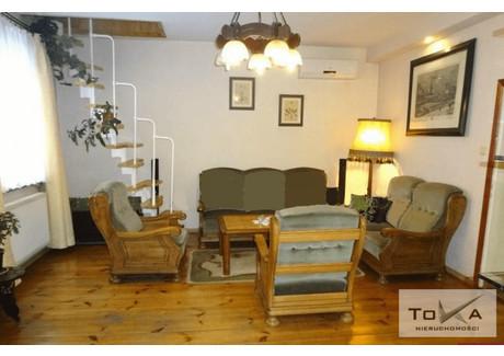 Dom na sprzedaż <span>Rybnik, Paruszowiec-Piaski</span> 1