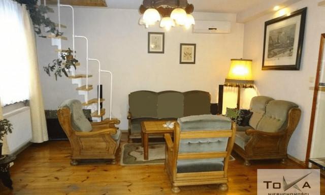 Dom na sprzedaż <span>Rybnik, Paruszowiec-Piaski</span>