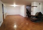 Morizon WP ogłoszenia | Dom na sprzedaż, Zabrze Pawłów, 418 m² | 5864