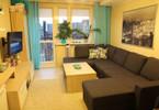 Morizon WP ogłoszenia | Mieszkanie na sprzedaż, Ruda Śląska Nowy Bytom, 43 m² | 0054