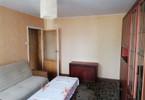 Morizon WP ogłoszenia | Mieszkanie na sprzedaż, Zabrze Centrum, 52 m² | 0284