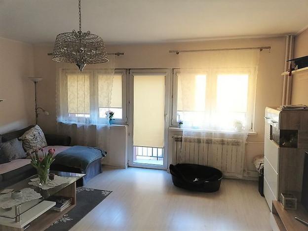 Morizon WP ogłoszenia | Mieszkanie na sprzedaż, Zabrze Centrum, 52 m² | 2538