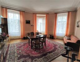 Morizon WP ogłoszenia | Mieszkanie na sprzedaż, Zabrze Centrum, 84 m² | 4262