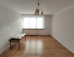 Morizon WP ogłoszenia | Mieszkanie na sprzedaż, Dąbrowa Górnicza Reden, 46 m² | 3509