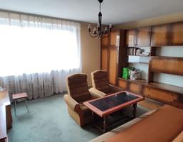 Morizon WP ogłoszenia | Mieszkanie na sprzedaż, Zabrze Centrum, 50 m² | 8028