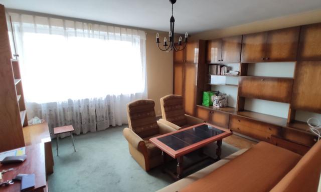 Mieszkanie na sprzedaż <span>Zabrze, Centrum</span>