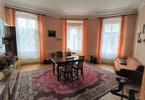 Morizon WP ogłoszenia | Mieszkanie na sprzedaż, Zabrze Centrum, 84 m² | 2368