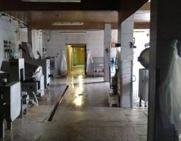 Morizon WP ogłoszenia | Fabryka, zakład na sprzedaż, Zabrze Kończyce, 1200 m² | 5800