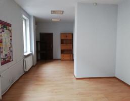 Morizon WP ogłoszenia   Biuro na sprzedaż, Zabrze Centrum, 32 m²   5997