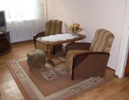 Morizon WP ogłoszenia | Mieszkanie na sprzedaż, Ruda Śląska Halemba, 38 m² | 2548