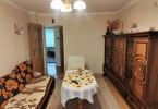 Morizon WP ogłoszenia | Mieszkanie na sprzedaż, Sosnowiec Zagórze, 65 m² | 3359