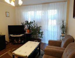 Morizon WP ogłoszenia | Mieszkanie na sprzedaż, Dąbrowa Górnicza Reden, 45 m² | 6264