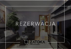 Morizon WP ogłoszenia   Mieszkanie na sprzedaż, Gdynia Witomino-Leśniczówka, 49 m²   9566