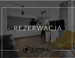 Morizon WP ogłoszenia   Mieszkanie na sprzedaż, Gdynia Chwarzno-Wiczlino, 69 m²   0598