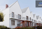 Morizon WP ogłoszenia | Mieszkanie na sprzedaż, Kamieniec Wrocławski Miodowa, 71 m² | 9803