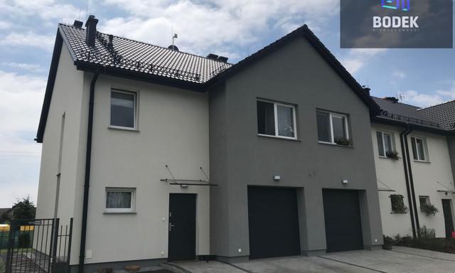 Dom na sprzedaż <span>Wrocławski (pow.), Czernica (gm.), Dobrzykowice, 2 km od miasta</span>