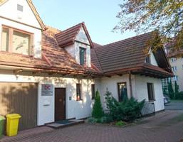 Morizon WP ogłoszenia   Dom na sprzedaż, Kraków Ludwinów, 230 m²   1776