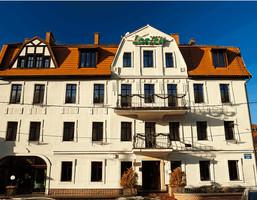 Morizon WP ogłoszenia | Obiekt na sprzedaż, Szczawno-Zdrój Sienkiewicza, 1012 m² | 9692