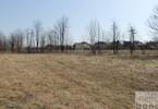 Morizon WP ogłoszenia | Działka na sprzedaż, Łódź Widzew, 29085 m² | 3039