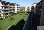 Morizon WP ogłoszenia | Mieszkanie na sprzedaż, Łódź Olechów-Janów, 96 m² | 3030